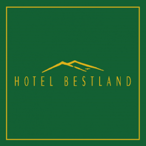 a_bestland_2016