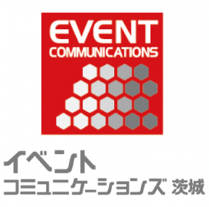 a_event_2016