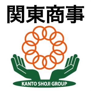 a_kanto_2016