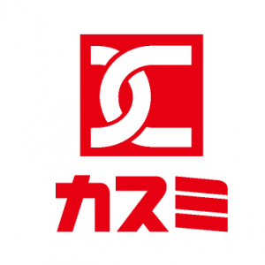 a_kasumi_2016