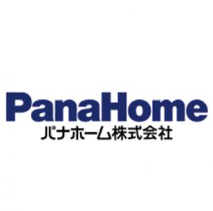 a_pana_2016