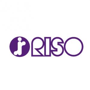 a_riso_2016