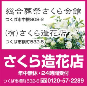 a_sakura_2016