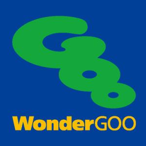 a_wonder_2016