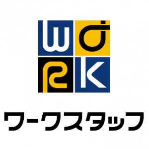 a_work_2016