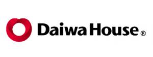 b_daiwa_2016