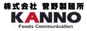 b_kanno_2016