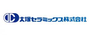 b_otsuka_2016