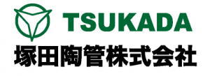 b_tsukada_2016
