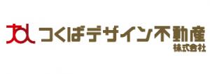 b_tsukudesa_2016