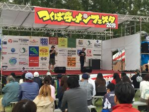 stage_06